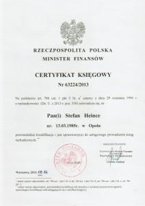 certyfikat-page-001 (1)